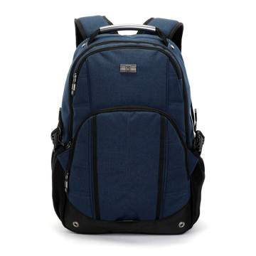 Suissewin Multiple Laptop Business Waterproof  Backpack