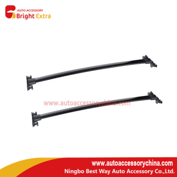 Roof Racks For Suv