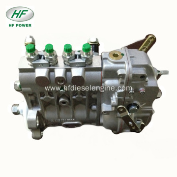 Deutz F4L912 diesel fuel injection pumps for sale