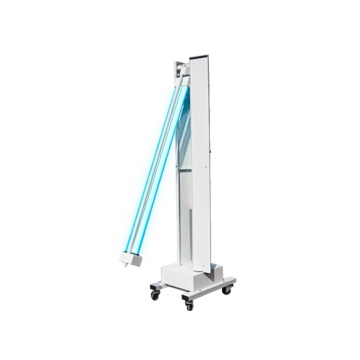 150W uv light for hospital disinfection