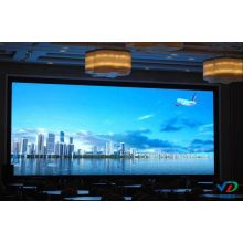 HD Small Pitch LED Display 400x300mm