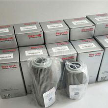 Replacement Rexroth Oil Fuel Filters 2.0100H10XL-A00-0-M