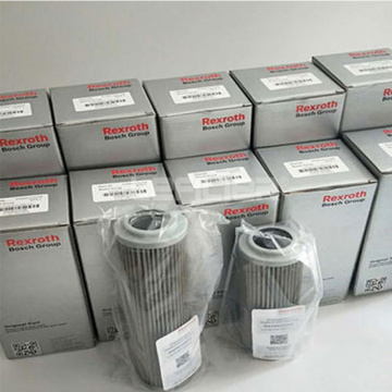 Replace Rexroth Hydraulic Oil Filter 1.0200H20XL-AH0--0-M