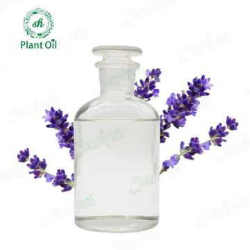 100% natural pure cosmetic grade lavender oil