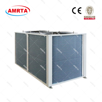 Air to Air Ducted Split Air Conditioner