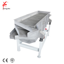 Sand sieve machine price in India