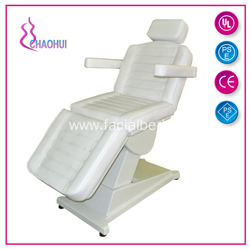Good Design Electric Facial Bed