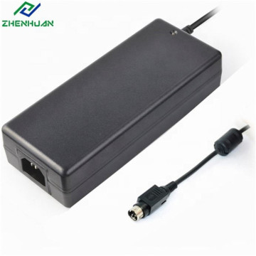 28V 4A 112W AC/DC Enclosed Switching Power Supply