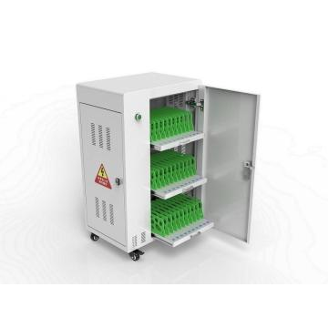 Charging Cabinet  for iPad and Android Tablets