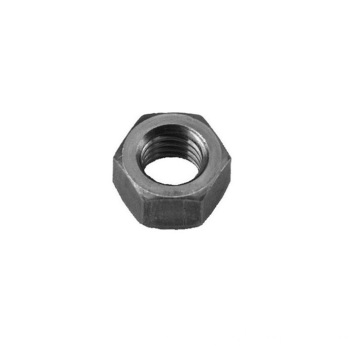 Medium Carbon Alloy Steel Heavy Hex Nuts
