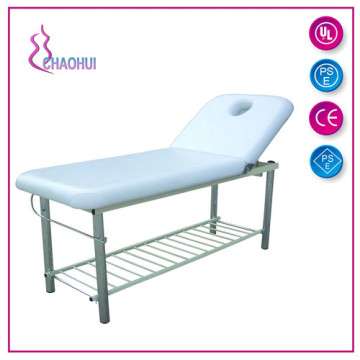 Cheap Used Beauty Salon Equipment