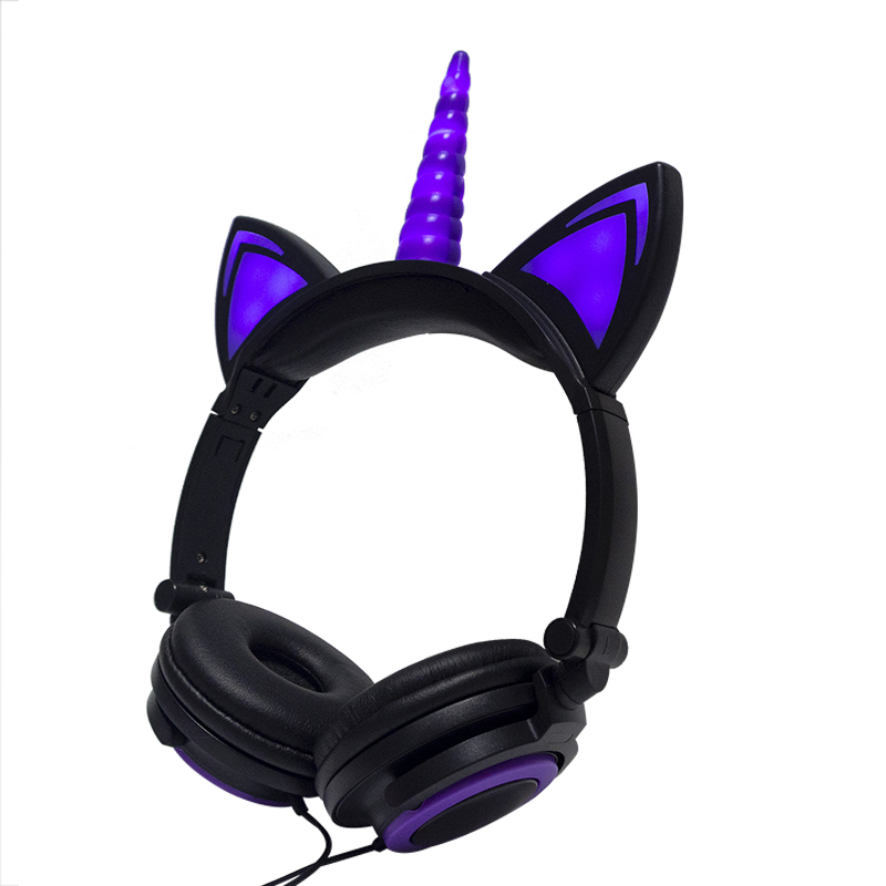 unicorn headset-bp (6)