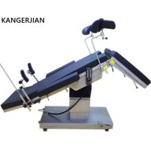 Maquet Ophthalmological Operating Table
