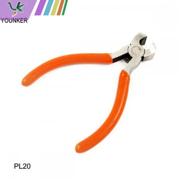 Professional Min Hand Tools End Cutting Pliers