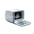 Full Digital B Mode Ultrasone Diagnostische Instrumenten