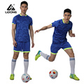Custom Sublimation Football Shirt Marker Soccer Jersey