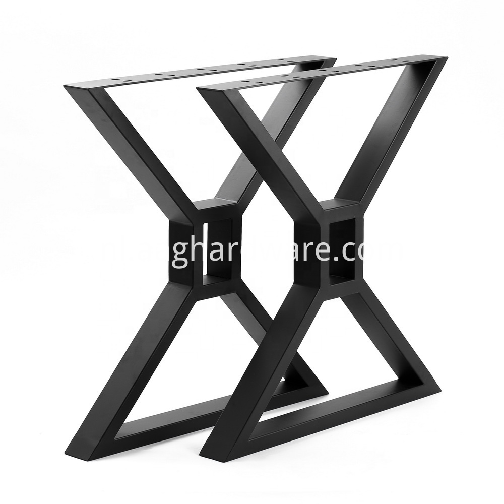 Steel Metal Sofa Furniture Legs Table Legs 1