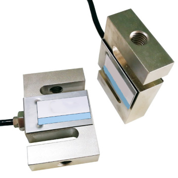 Sensitive Load Cell Sensor as Spare Parts