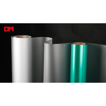 Daoming polycarbonate film series