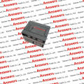 1SBP260010R1001 07KR51 Advant Controller 31 Basic Unit