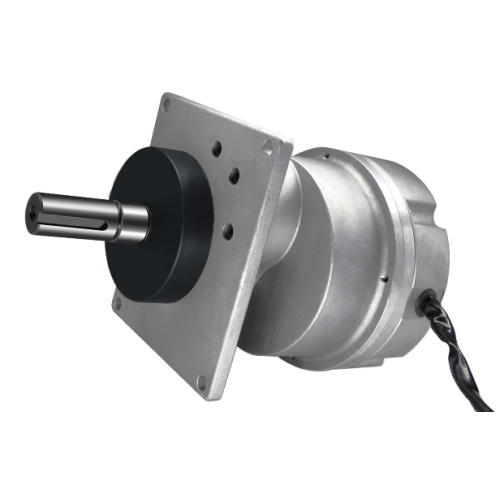DZJ403 Barrier Gate Motor - MAINTEX
