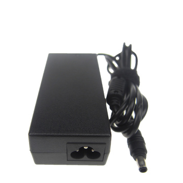 19V 3.16A 60W  power adapter Samsung laptop