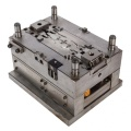 Injection Moulding Tooling Maker Spare Parts