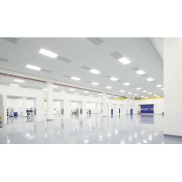 Best Workshop Cleanroom with High Cleanliness Level