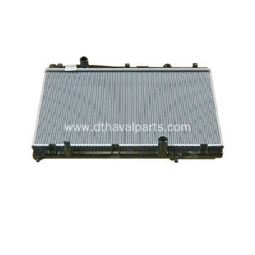 Radiator Assembly For Great Wall
