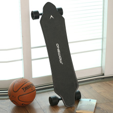 Best hubwheel electric skateboard in 2019