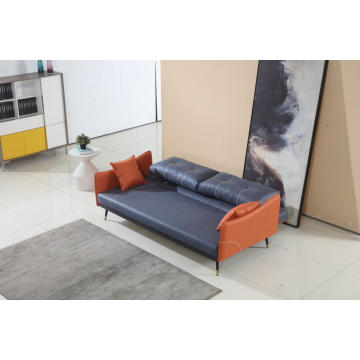 Light  Luxury Multifunctional Sofa