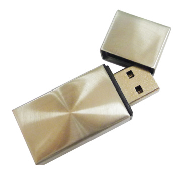 Best Price Wholesale Metal USB Flash Drive