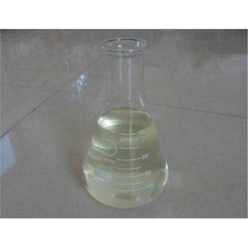 Isomeric 10 alcohol ethoxylates Lutensol XL CAS NO 61827-42-7