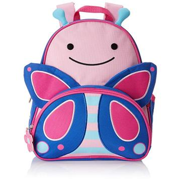 BUTTERFLY MODELLING BACKPACK -0