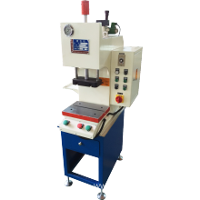 Y30 Series Hydraulic Press