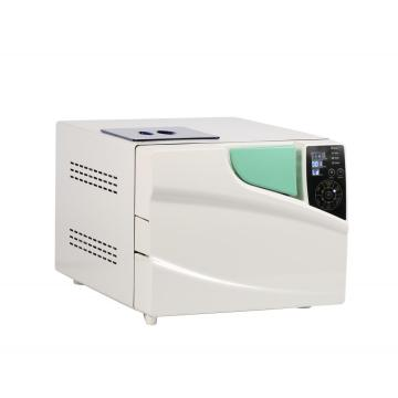 autoclave for nail salon