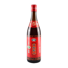 Shaoxing Jia Fan wine aged 3years