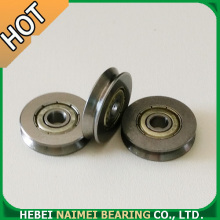 V Groove Mini Bearings 625ZZ