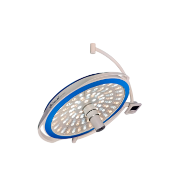CreLed 5700 High Quality Ceiling Led Surgical Lamp