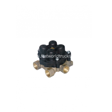 AE4609 Truck protection valve