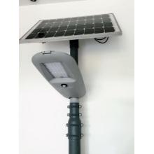IP66 Solar L...