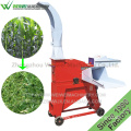 chaff cutter machine poultry farming for cattle feed