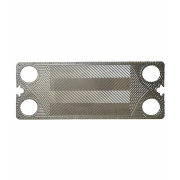 NT150S heat exchanger transfer plates for PHE