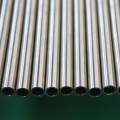 Bright Annealed Seamles Tube And Pipe Material Of 316L