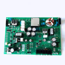 Power Supply Board for Mitsubishi MRL Elevators KCR-900B