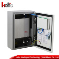 Automatic Door Control Box With Servo Motor