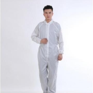 Hospital disposable clothing surgical protective suit