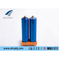 Headway 12V 20Ah start lithium-ion battery pack