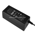 Good Quality 48V2.6A Desktop Power Adapter