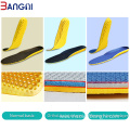 Shoes Insoles Sole Pad Insert For Man Woman